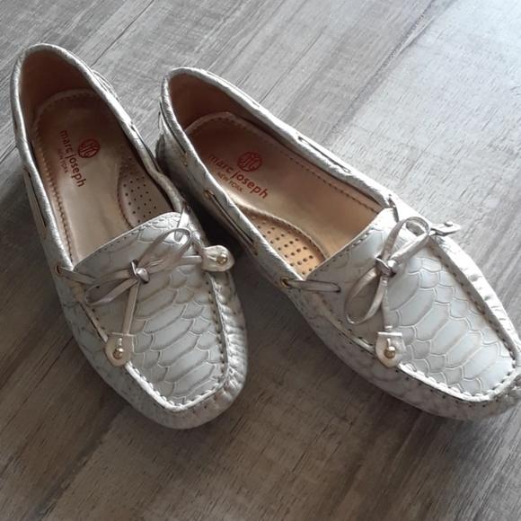 marc joseph Shoes | Nwotcypress Hill